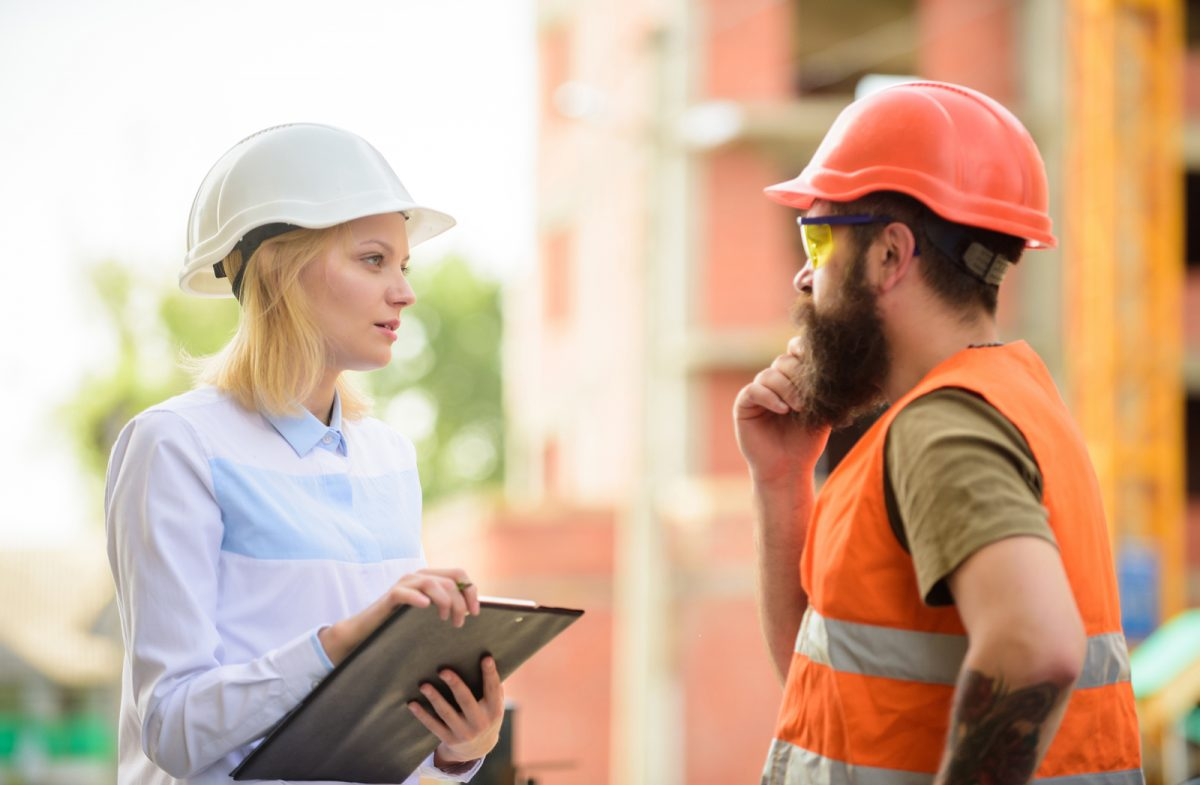 8 Questions to Strengthen Your Safety Program